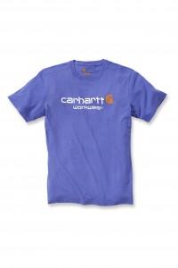 _carhartt_5_jb76