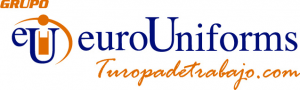 _logo_tu_ropa_eurouniforms