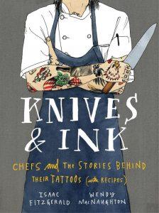 _cocineros_tatuaje_04_17